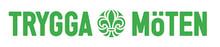 Paralympiska truppen utbildades i Scouternas Trygga möten inför Paralympics