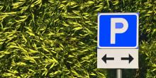 Värmdö tecknar avtal med Trafikverket om nya busshållplatser