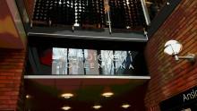 Sollentuna kommun öppnar ny mötesplats