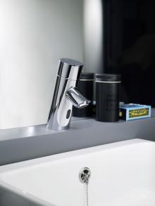 Så undviker du de största bakteriefällorna i badrummet