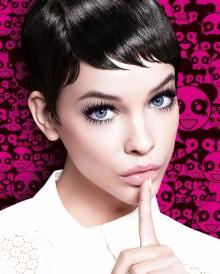 L'Oréal Paris - Miss Manga
