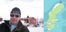 Sveriges nordligaste invånare använder Kivra