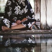 LUGN- OCH RO SKOLAN: 3 övningar som reducerar stress