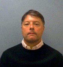 Berkshire motor business VAT fraudsters sentenced
