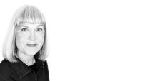 Agneta Stake. Årets möbelpersonlighet