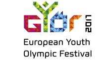 Nye talenter udtaget til europæisk ungdoms-OL