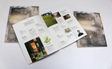 """Villeroy & Boch Fliesen-Magalog ausgezeichnet – Designmagazin """"nuances"""" gewinnt ASTRID Award in Gold"""