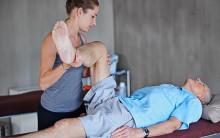 Themenspecial Oktober: Checkliste Kur - Was Patienten wissen sollten