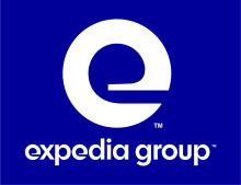 Expedia Group partners with VisitScotland to boost demand in Scotland
