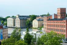 Kraftsamling kring Nordens klimat – konferens 23-25 oktober i Norrköping