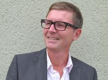 FOJAB arkitekter rekryterar ny kontorschef i Stockholm