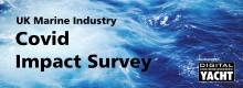 UK Marine Industry Covid Impact Survey