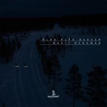 Marit Bergmans Vasaloppstolkning släppt som singel