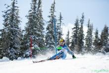 Rickard Kåhre från Linköping till Vinteruniversiaden – studentidrottens motsvarighet till ett olympiskt spel