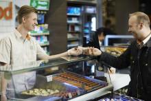 7-Eleven Sverige bäst i världen på kundnöjdhet
