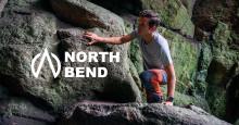 North Bend presenterar SS19