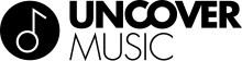 UNCOVERmusic giver danskerne nem og personlig adgang til booking af original livemusik