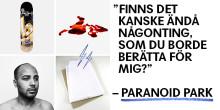 Paranoid Park – brott, skuld och rädsla i skejtvärlden