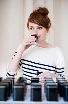 Ny studie visar samband mellan luktsinne och demens