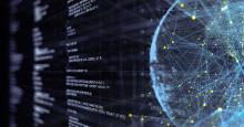 Barracuda visar kraftig tillväxt för AI-baserat e-postskydd