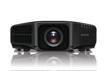 Epson 3LCD Projectors Achieve Cumulative Global Sales of 20 Million Units