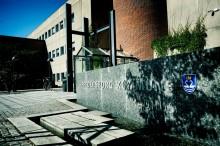 Fredensborg Kommune og Eniig i partnerskab om fremtidens kommunikationsnetværk