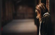 Forte i Almedalen: Ett rop på hjälp -  vad gör vi åt att våra barn och unga mår så dåligt?