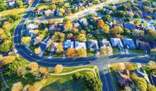 Allmännyttans innovationslabb ska minska bostadssegregationen