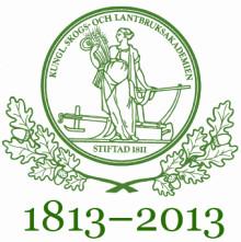 Detta händer hos Kungl. Skogs- och Lantbruksakademien i januari 2013