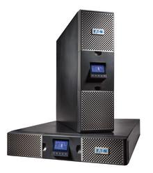 Eatonin virtualisointivalmis 9PX UPS -sarja kattaa nyt myös pienemmät teholuokat