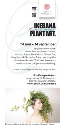 PM_Ikebana_flyer