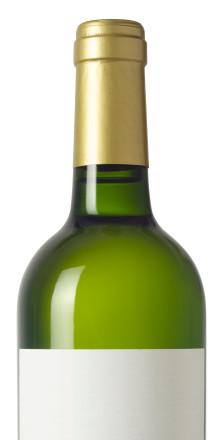 Ny ekfatslagrad vit Bordeaux från André Lurton – kan beställas redan nu!