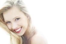 Bonnier Tidskrifter når fler trendsättare inom skönhet