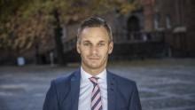 5,5 miljoner kronor fördelas för ökad trygghet i Stockholm