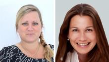 Nye hoveder hos Roxtec Denmark ApS