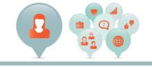 10 tips på hvordan nettundersøkelser kan hjelpe deg med å bli en bedre HR-sjef