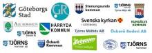 Mindmancer vann Sveriges största kommunala upphandling  av intelligent kamerabevakning