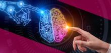 """Interview in Trend+: """"Künstliche Intelligenz steckt in allem"""""""