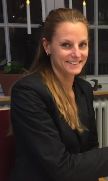 Hyresgästförening och AB Stora Tunabyggen är överens om hyresjustering för 2019