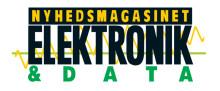 Merus Audio featured in electronics magazine Elektronik & Data
