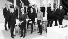 Arkitema Architects opkøber norsk tegnestue og bliver Danmarks største