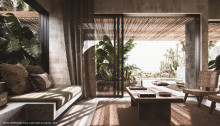 Hotelliuutuuksia! Kaksi uutta designkeidasta talvikaudella
