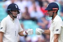 Media Advisory - MEDIA & TRAINING ARRANGEMENTS 5th Specsavers Test match - England v India