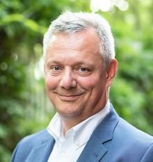 """HdWM: Kuratoriumsvorsitzender Prof. Rupert Felder erhält Auszeichnung als """"führender Kopf des HR-Managements"""""""