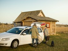 Många underskattar kostnaden att äga en bil