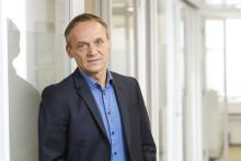 Kjell Norling