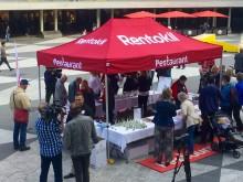 Myndigheter stoppar Pestaurant och ätbara insekter i Stockholm och Malmö