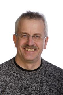 Ørjan Sletten