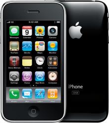 Teknikmagasinet gör en pudel angående iPhone – börjar sälja telefonen idag!