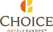 Choice Hotels rivela che i consumatori statunitensi  incrementeranno le spese di viaggio nel 2017